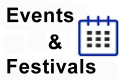 Manjimup Events and Festivals Directory